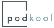 INV PodKool Logo